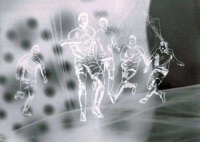 Fußball 50