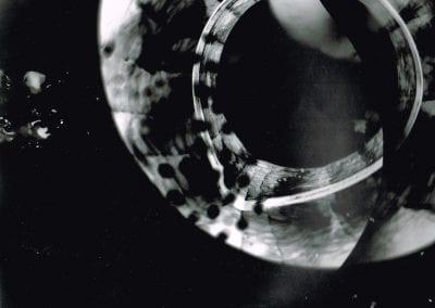Objekt 102